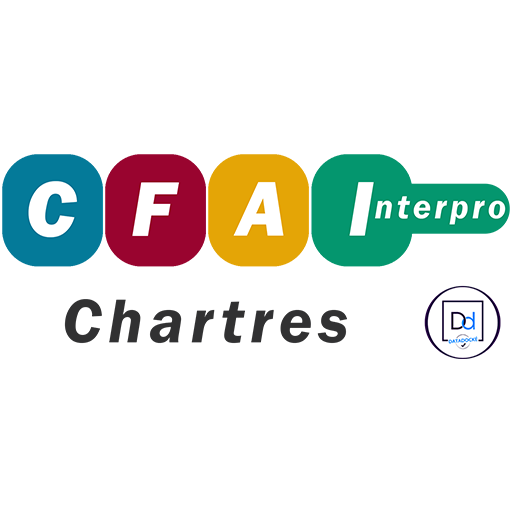 CFA Interpro 28